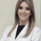 Dra. Mirella Avalone
