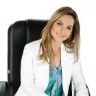 Márcia Rutili Konageski da Fonseca