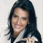 Dra. Evelyn Ferrari