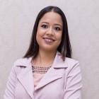 Dra. Marina Ayres Portela