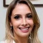 Dra. Rafaela Untar de Oliveira