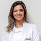 Dra. Cristianne Serafim da Silva Feuser